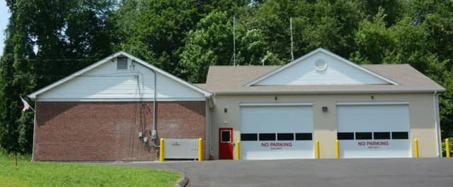 Sandy Hook Volunteer Fire & Rescue Co. will have an open house for its renovated substation on Aug. 20.