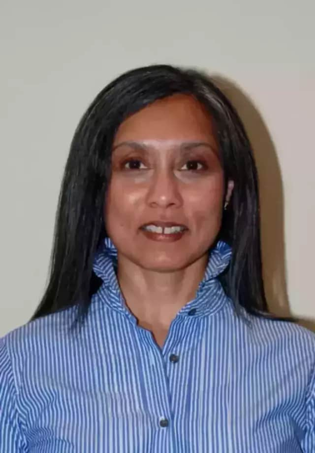 Marie Scanlan
