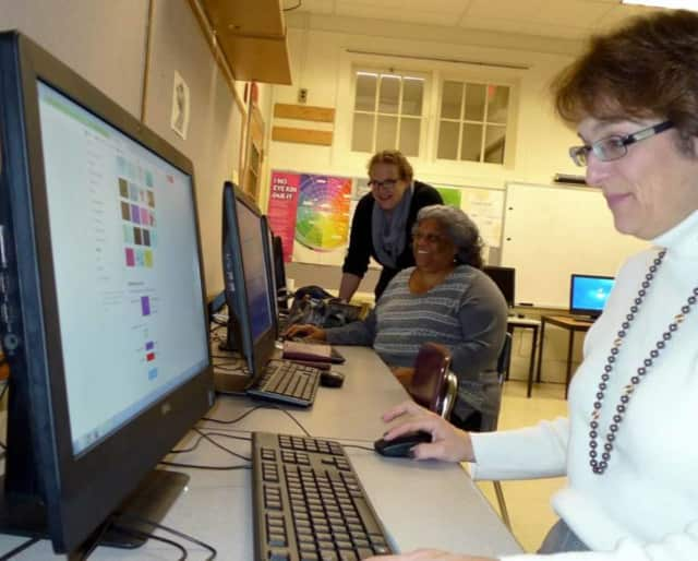 The Scarsdale Adult School hopes to offer ways to chase away the winter blahs with a myriad of classes ranging from language, to technology, to mah jongg.