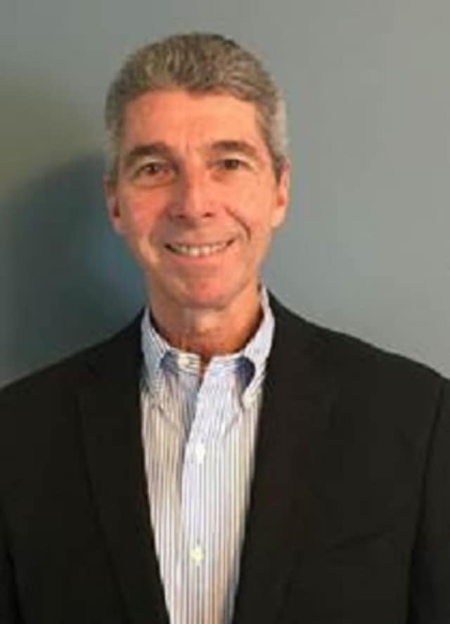 Robert Schneiderman, of Chappaqua, has been chosen to lead a capital markets initiative for the Rye Brook firm of Greiner-Maltz Realty Advisors.