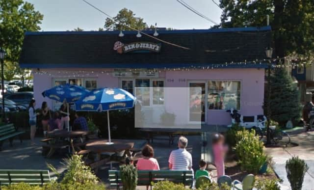 Ben & Jerry's in Ridgewood is hosting a special event for children Tuesday night.