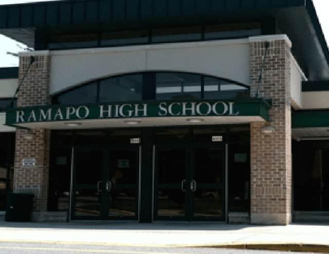 Ramapo High School ranked No. 33 on Niche's 2015 list of 100 Best Public High Schools in New Jersey.