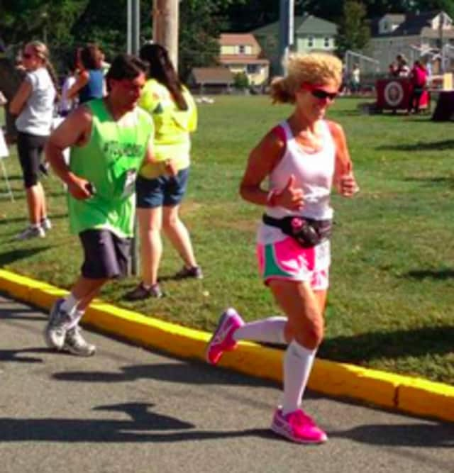 The 10th annual Dumont 5K Run will step off Sept. 5 at Dumont High School