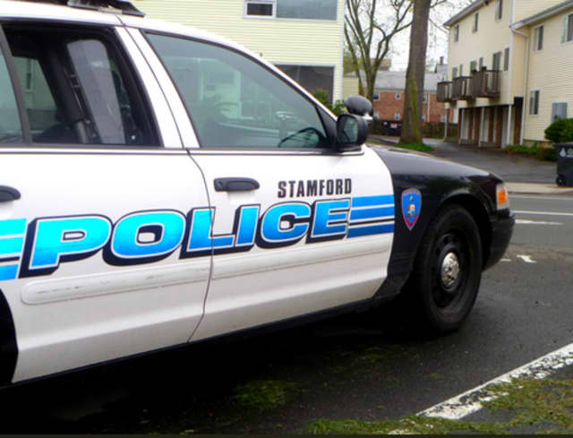 Stamford Police investigating Monday morning fatal bicyclist motor vehicle accident that killed 72-year-old city man.