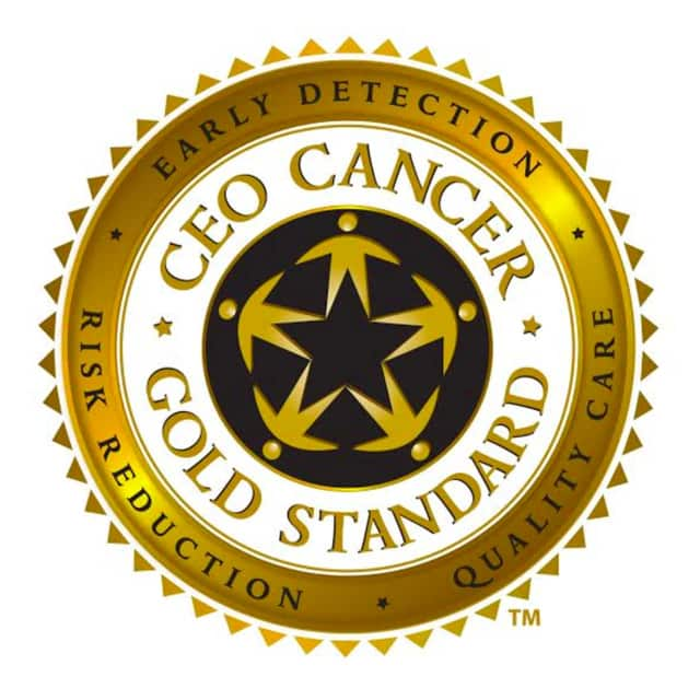 White Plains Hospital received CEO Cancer Gold Standard accreditation thanks to its treatment of cancer in the workplace. This is the second year in a row they have received the award.