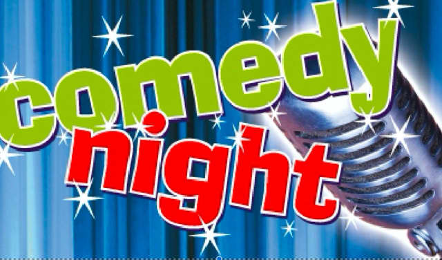Greenwich United Way will hold its annual Comedy Night Fundraiser at the Performing Arts Center of Greenwich Country Day School on Friday, Oct. 2.