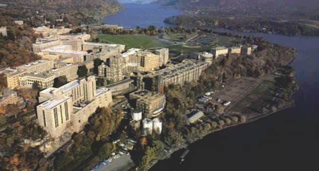 A crash of a personnel carrier has caused multiple injuries at the U.S. Military Academy at West Point.