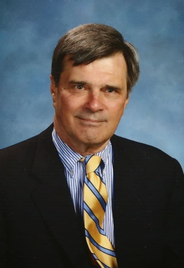Bronxville Superintendent David Quattrone will be part of a panel discussing possible candidates for school board.