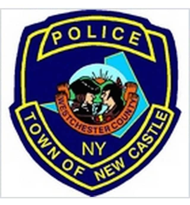 New Castle Police announced the closure just before 7:30 a.m.
