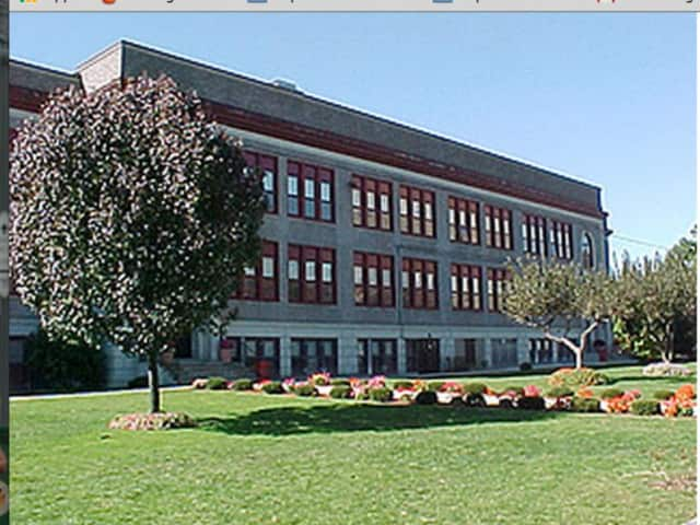 Cliffside Park Middle School students are facing a new lateness policy.