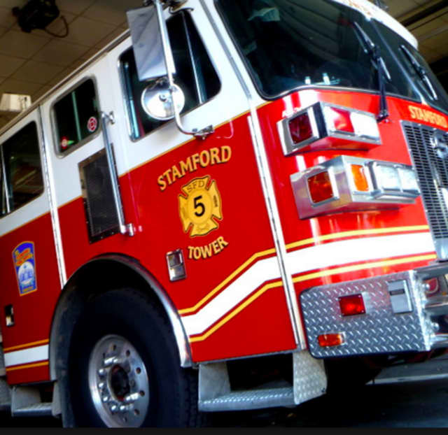 The Stamford Professional Fire Fighters Association is applauding the Sept. 15. Connecticut Appellate Court decision reaffirming Stamford residents' overwhelming vote in favor of establishing one single Stamford fire department,.