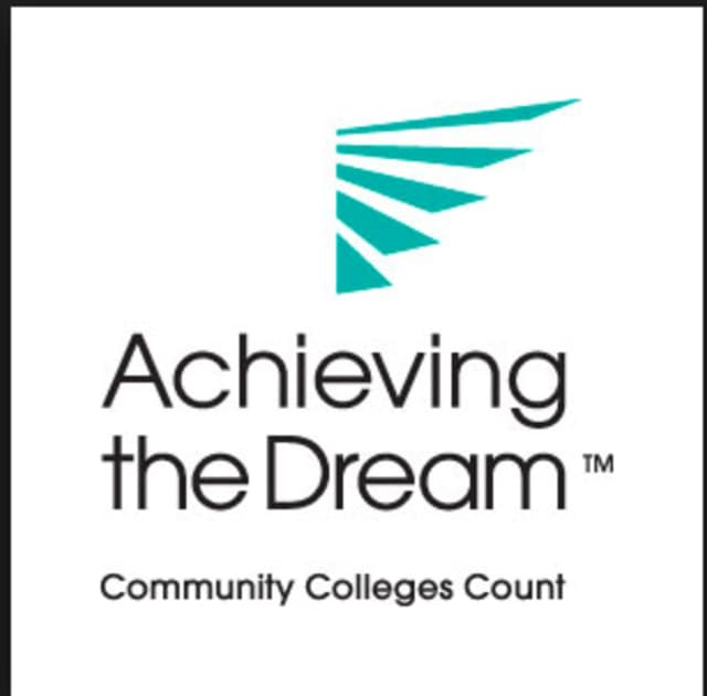 Westchester Community College has joined fifteen community colleges across the nation in the Achieving the Dream Reform Network,.