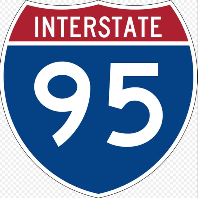 A public forum on the reconstruction of interchange 33 on Interstate 95 in Stratford is set for Thursday, June 16 in Stratford.