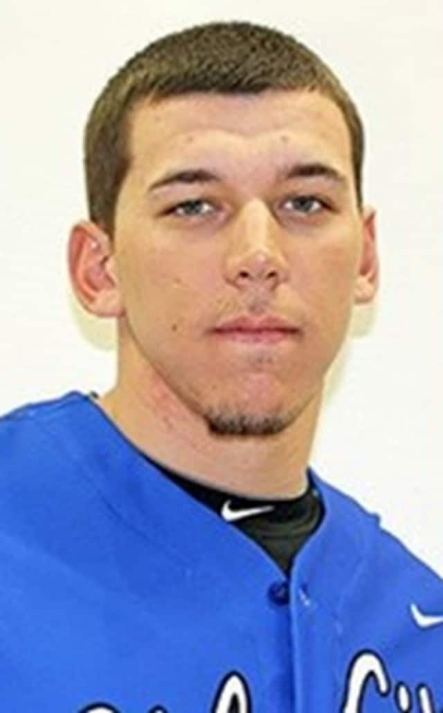 MIchael Nolan, a baseball prospect from Yonkers, has died of injuries suffered in a drive-by shooting.