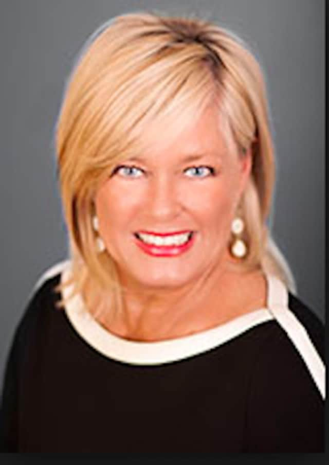 Halstead Property's Stamford office has promoted Tammy Felenstein to executive director of sales.