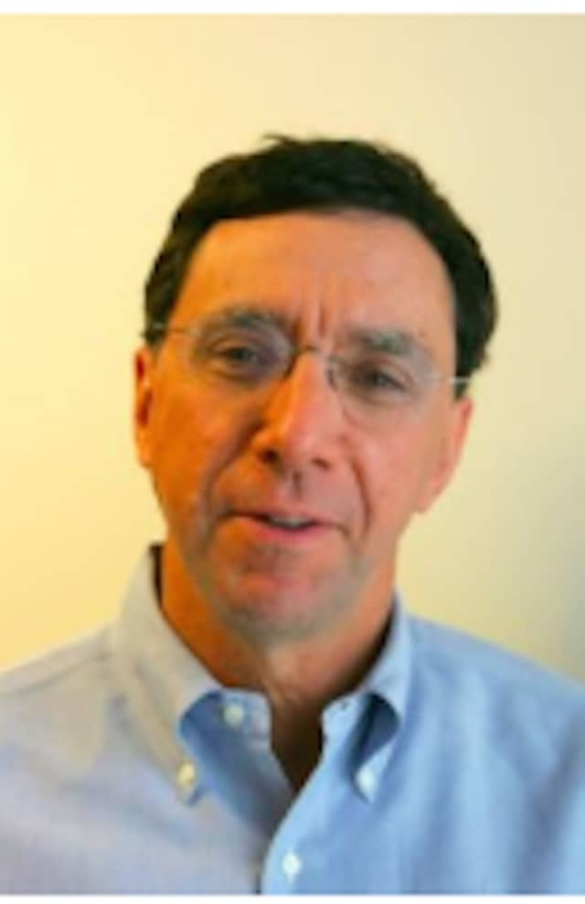 Science & Technology Writer for the NY Times and Pulitzer Prize winner John Markoff
