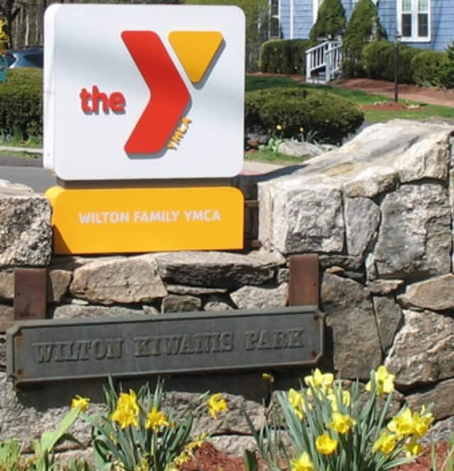The Wilton Family YMCA at 404 Danbury Road is offering services to residents of Redding, Wilton and Norwalk who are still without power.
