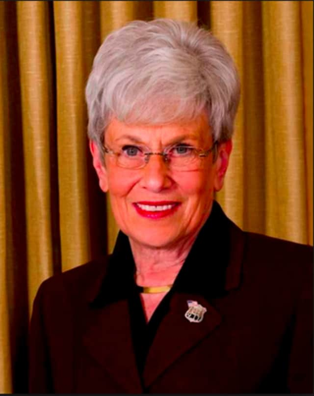 Photo caption: Lt. Gov. Nancy Wyman. Access Health CT (AHCT) is inviting community organizations and leaders to a Community Chat on Thursday.