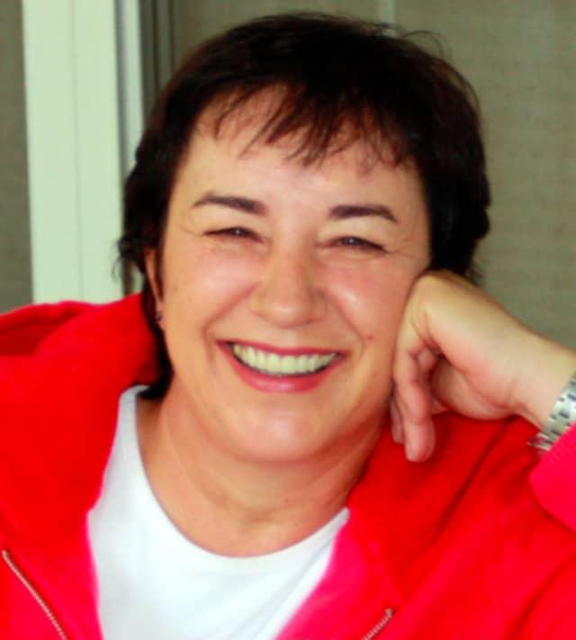 Eileen Karn