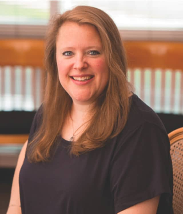 Amy Pollard celebrates 20 years with TFI Envision, Inc.