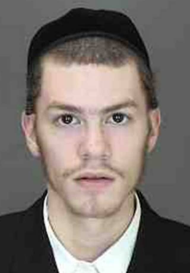 "Saul Spitzer will be released from prison after receiving ""youthful offender"" status during a re-sentencing hearing Oct. 27."