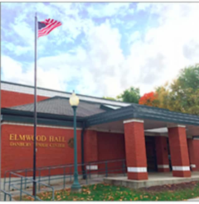 The Alzheimer's Association Connecticut Chapter is partnering with the Danbury Department of Elderly Services to present two seminars on Alzheimer's during the month of November at the Elmwood Hall Senior Center. Events are open to the public.