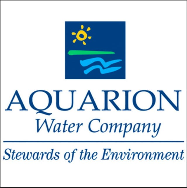 Aquarion Water Co. is warning customers about scam phone calls.
