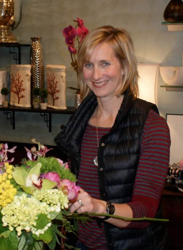 The Young Women's League of New Canaan is hosting its annual Holiday Boutique at Waveny House.