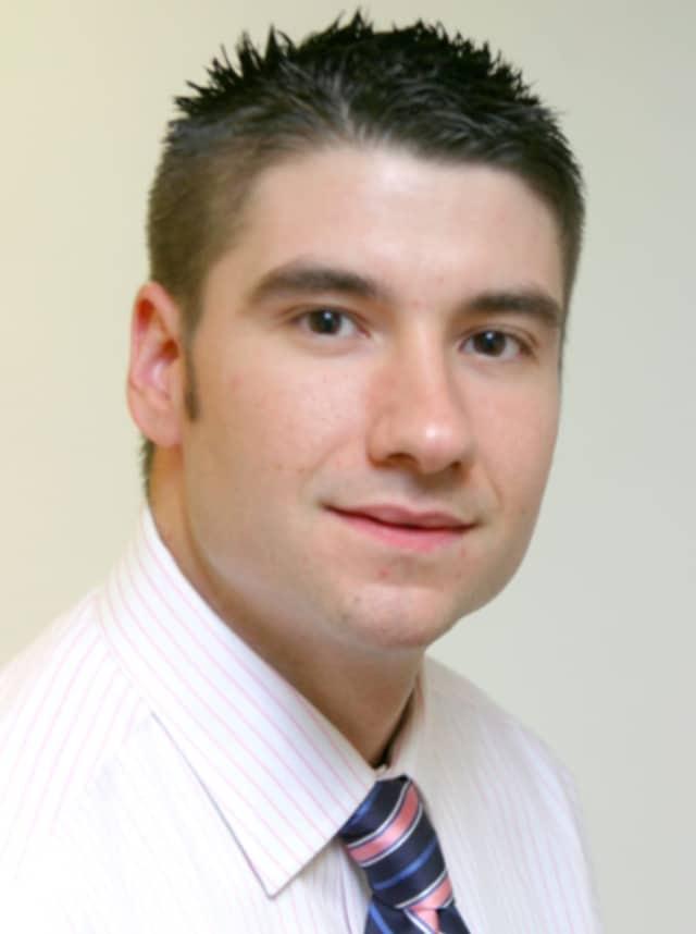 Brian A. Clarke Jr.