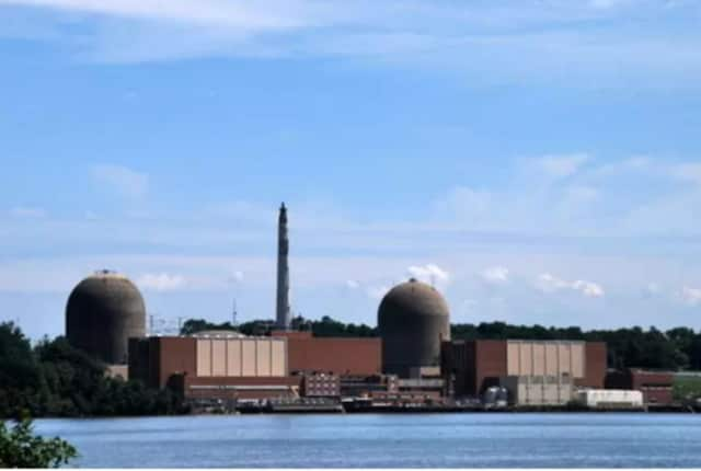 Gov. Andrew Cuomo's administration has sent a letter to the Nuclear Regulatory Commission regarding the upcoming relicensing hearing of Indian Point.