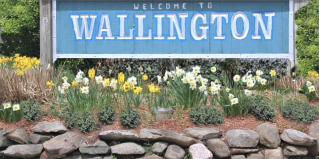 Wallington is looking for a tax assessor and an attorney for the Board of Health.