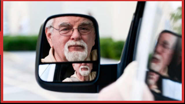 The Brookfield Library will host an AARP Safe Driver Course June 4.