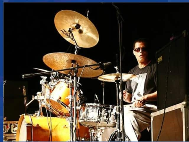 Richie Morales, formerly of Spyro Gyra, is one of the musicians performing at the concert.