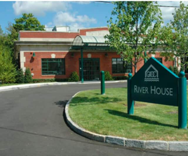 The River House is hosting mind-enhancement courses, beginning March 8.