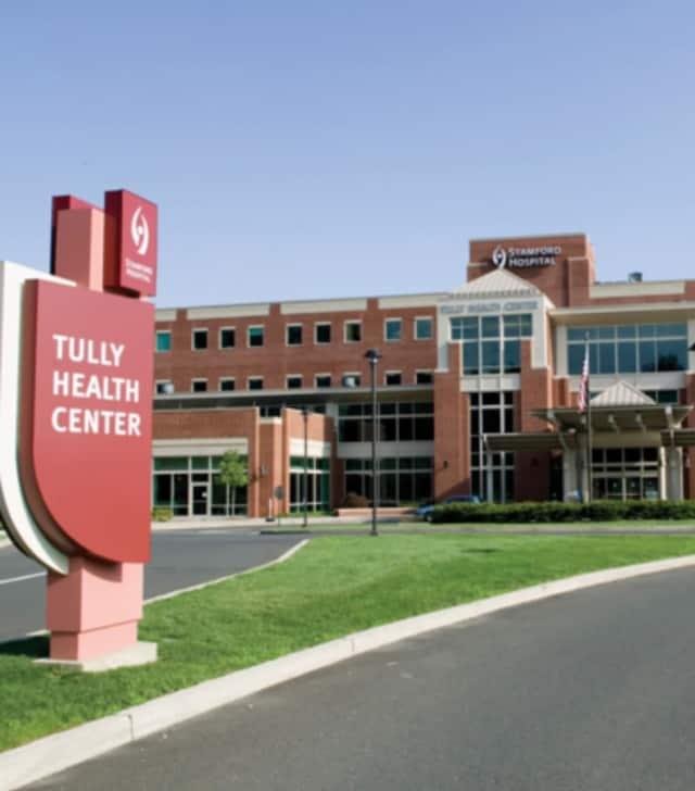 Stamford Hospital's Tully Health Center