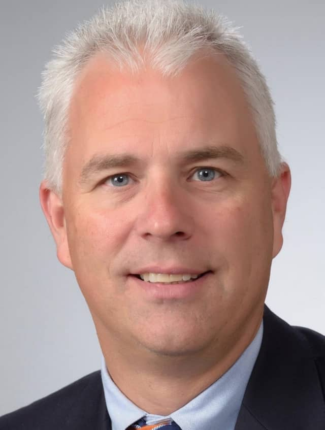 Jim Wadleigh is CEO of Access Health CT.