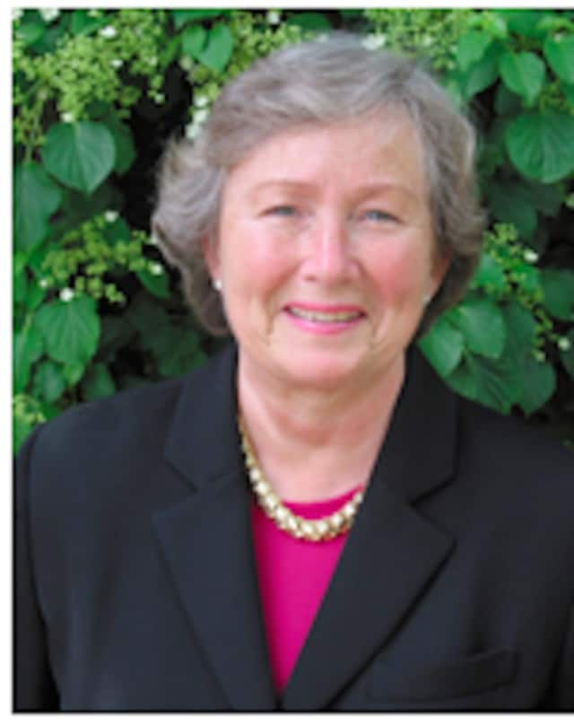Penelope L. Young was reappointed to Connecticut's Legislative Commission on Aging.
