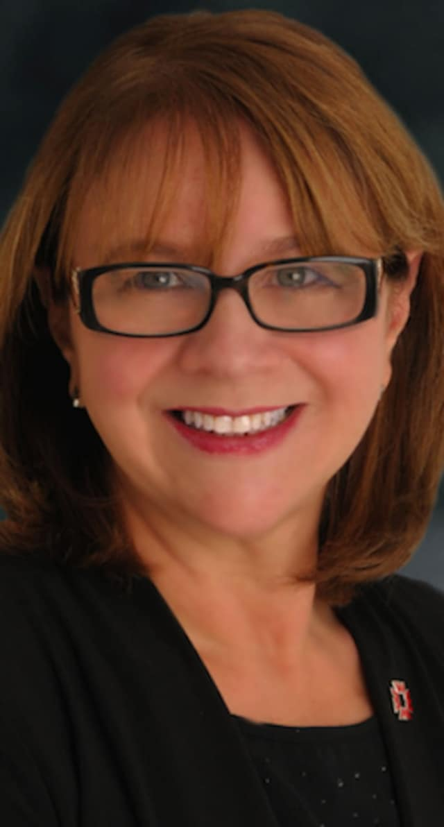 Linda Carrington recently joined The Westchester Bank as branch manager in Mount Kisco.