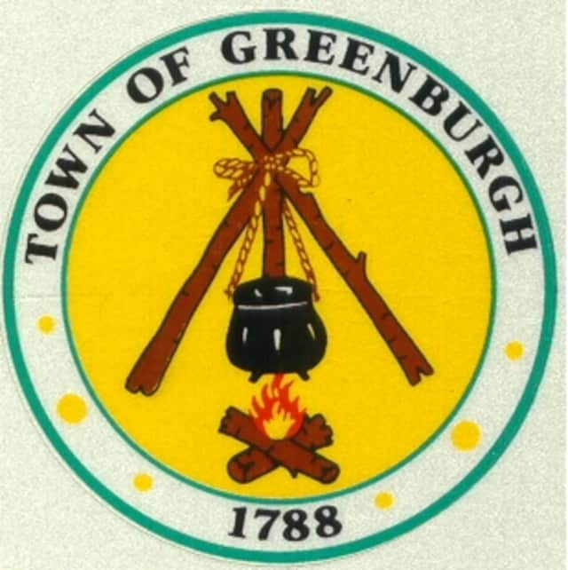 Roberta Romano is the town of Greenburgh's new Interim Comptroller.