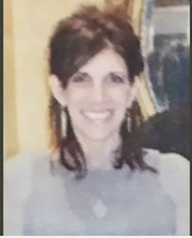 Ellen Brody, 49, of Edgemont, was killed earlier this year along with five other people when she stopped her vehicle on a railroad crossing and was hit by a Metro-North train.