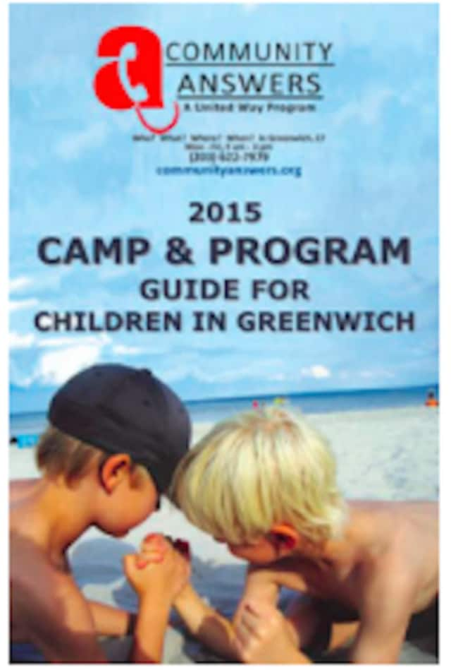 "United Way's ""Community Answers"" camp and program guide is now in its 31st year. The publication, available in booklet form or electronically, is looking for advertisers for its upcoming 2016 edition."