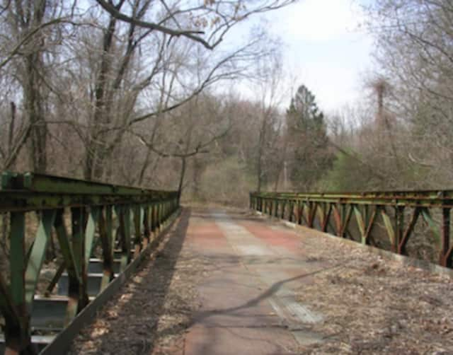 Norwalk River Valley Trail Announces 2016 Objectives