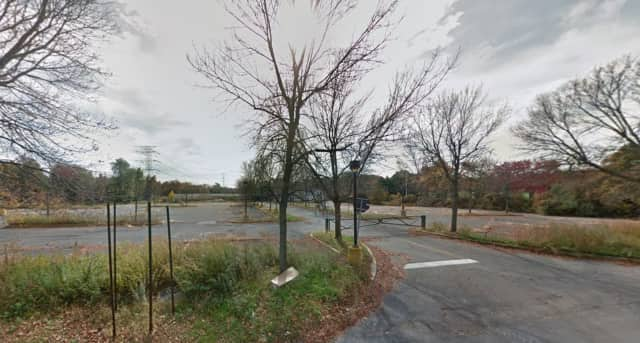 The former Frank's Nursery & Crafts property located at 715 Dobbs Ferry Road has just been sold to make way for a new assisted living facilty, the town of Greenburgh reports.