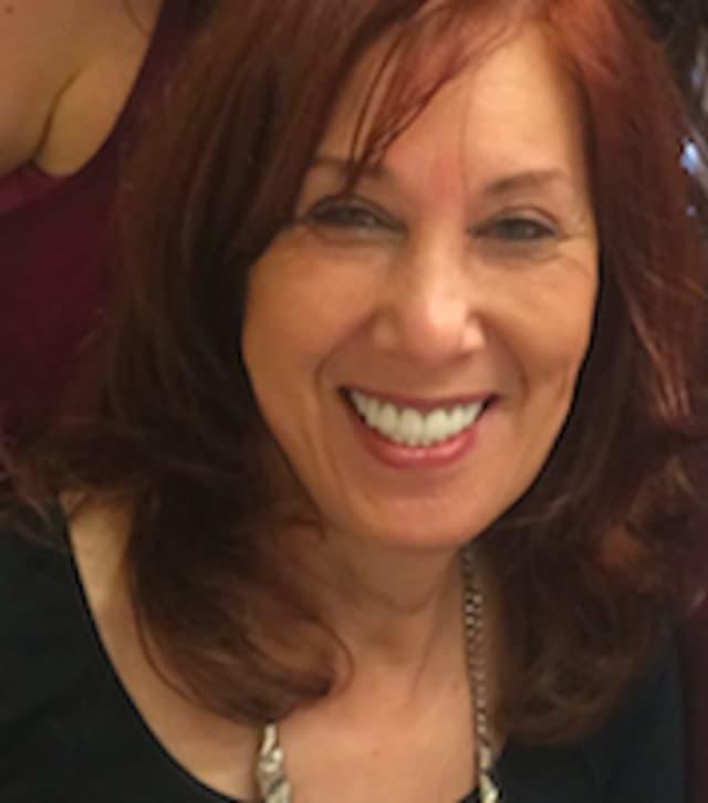 Dr. Deborah Bunim is a clinical social worker.