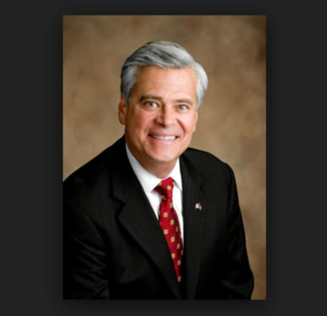 Dean Skelos is the second major New York power broker to be found guilty of corruption.