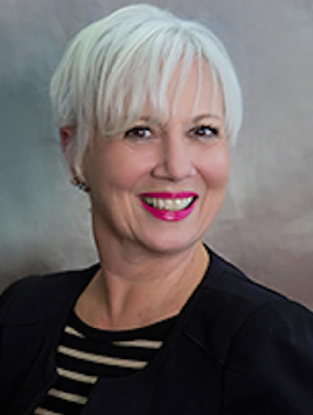Paulette Meijer, who joined Berkshire Hathaway HomeServices in January as the Director of Education, has helped agents become more successful at selling real estate.