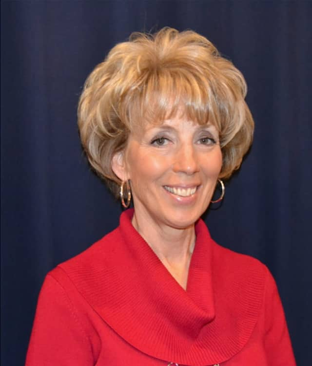 Dutchess County Budget Director Valerie Sommerville, who is retiring in 2015, said the new tax levy for the county will be 2 percent lower than this year.