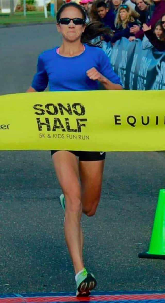 Registration is open for the second annual SoNo Half Marathon and 5K.