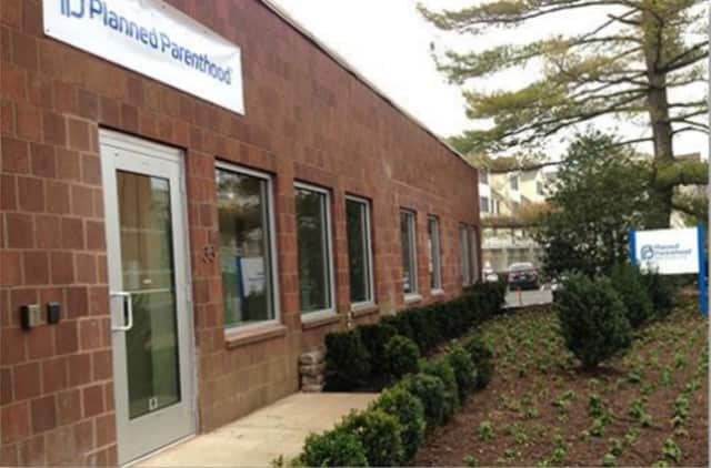 Planned Parenthood of Southern New England health center in Stamford officially opened its doors for patients at a new location at 35 Sixth St., Stamford.