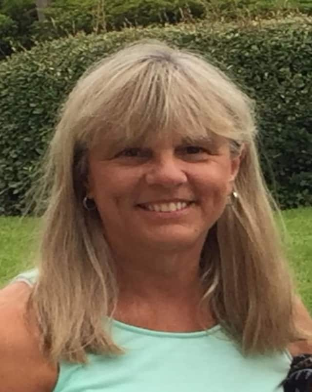 Suzanne Stisser, 63, a retired Darien teacher, was reported missing Jan. 1 and her body was discovered the next day.